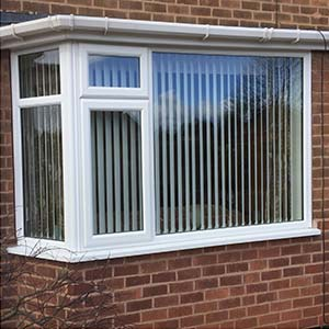 UPVC-Corner-Double-Glazed-Window