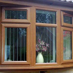 Wood-Grain-Bay-PVCu-Window