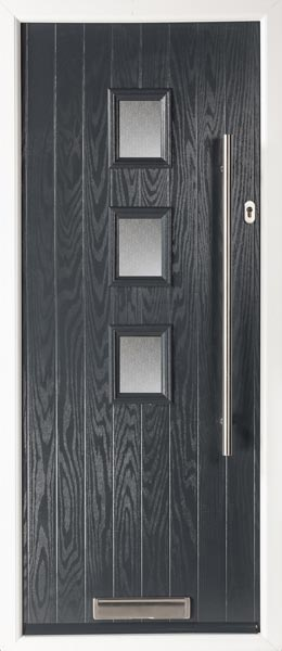 Wellow-3pane-door